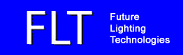 FLT - Future Lighting Technologies GmbH